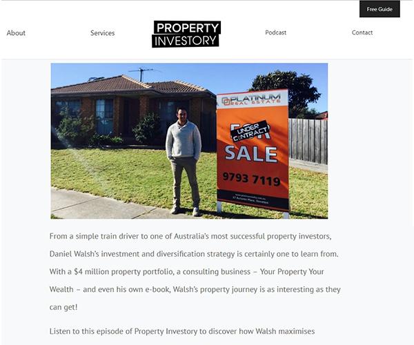 12-Property-Investory