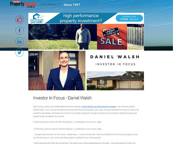 14-Australian-Property-Investor