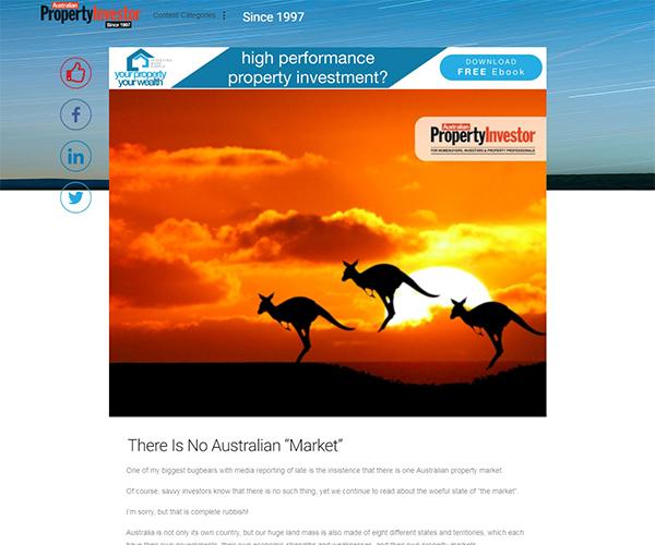 20-Australian-Property-Investor