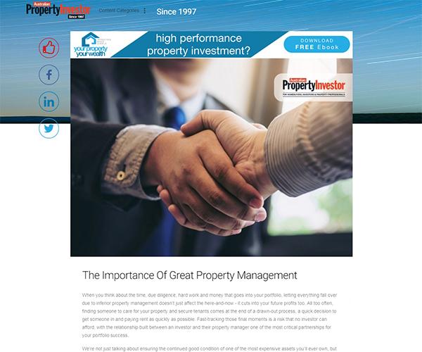 22-Australian-Property-Investor