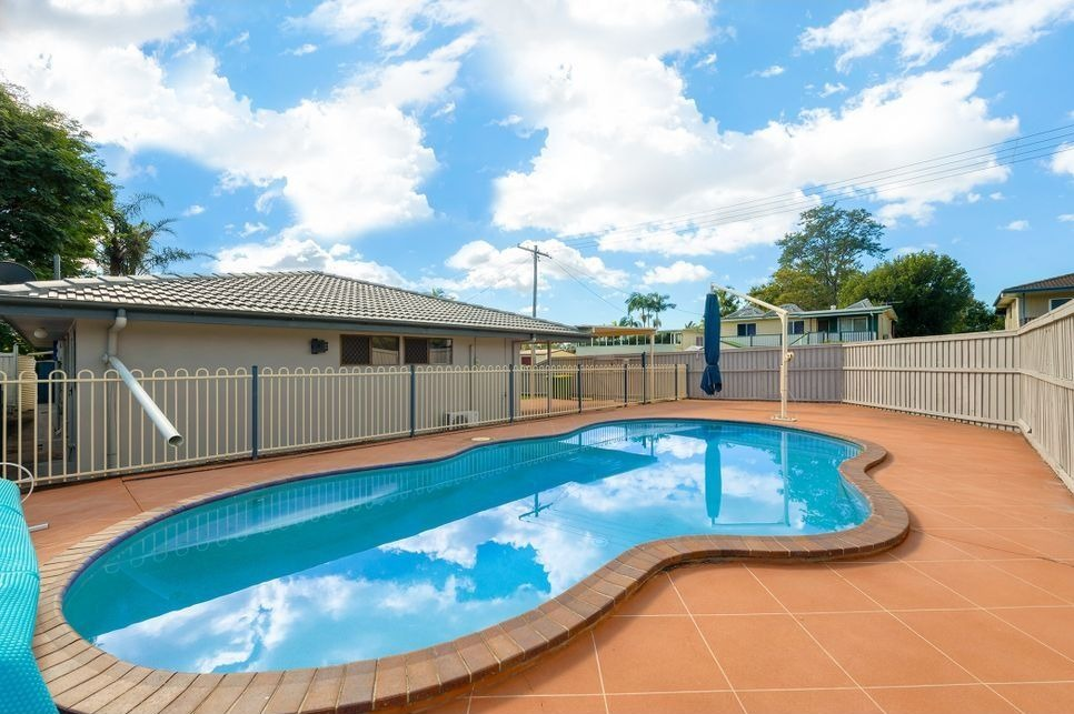 five property turn-offs to avoid when investing