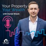 Your Property Your Wealth